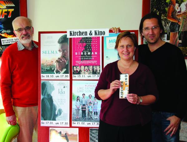 Kino Hagen Programm